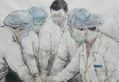 內蒙古積極開展蒙漢雙語疫情防控宣傳工作