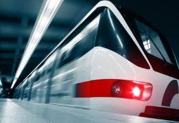 呼市地鐵1號線28日起恢復運營