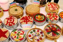 第八屆武川(國際)燕麥文化節