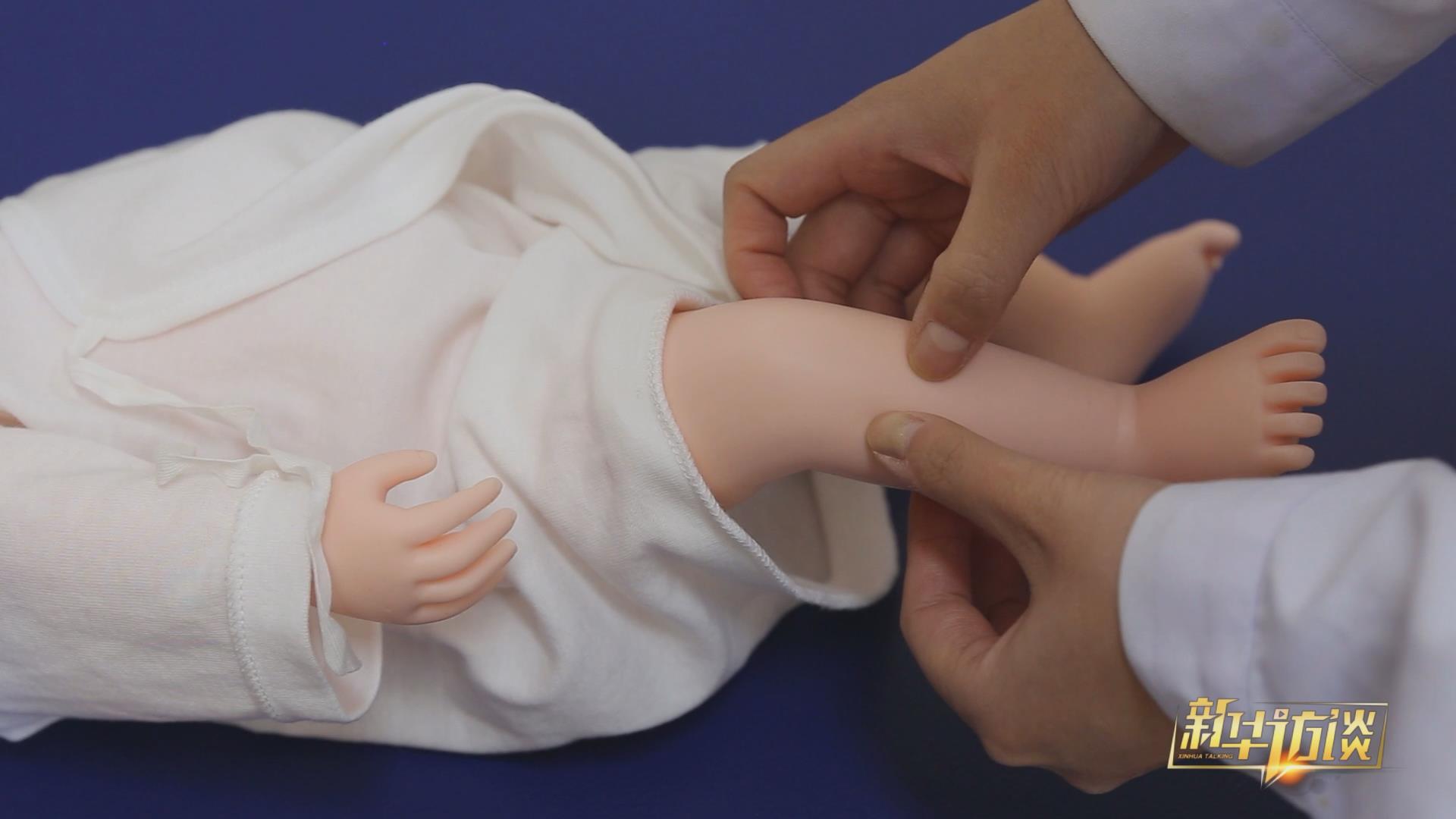 不可輕視的小兒積食 越拖越傷娃