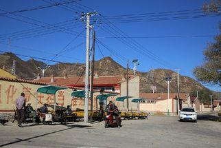 內蒙古卓資縣:因地制宜盤活資源發展集體經濟
