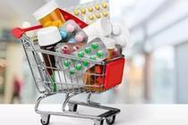 第三批國家集採55種藥品中選價格在內蒙古落地執行