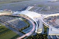 呼和浩特市:構建現代化立體交通網絡