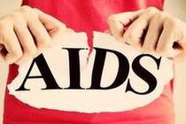 內蒙古艾滋病疫情保持低流行態勢