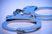 內蒙古包頭警方破獲一特大跨省販毒案 繳獲毒品咖啡因750公斤