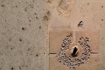 內蒙古一匈奴墓群墓葬年代初定東漢前期