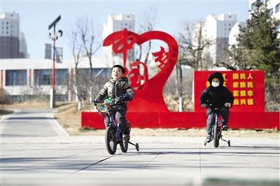 內蒙古人均體育場地面積2.02平方米