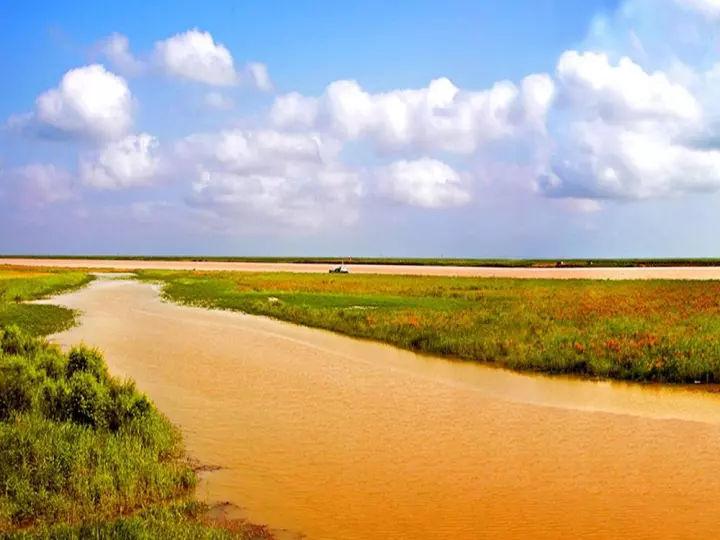 內蒙古分區整治黃河灘區