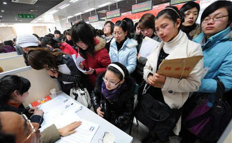 內蒙古女大學生就業創業扶持項目啟動