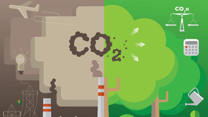 包頭市發出建設綠色低碳城市動員令