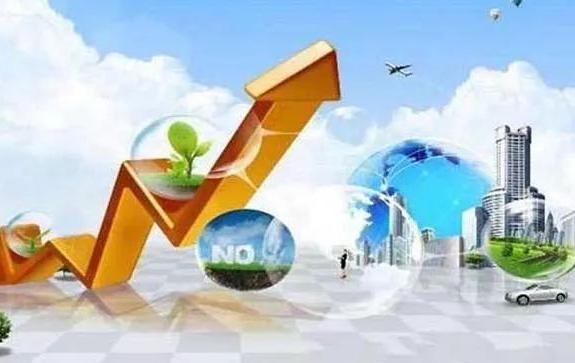 """""""為內蒙古自治區高質量發展建言獻策""""主題座談會召開"""