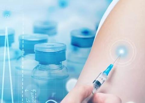 呼和浩特市88萬人正陸續進入或已進入第二劑次疫苗接種期