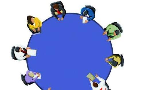 內蒙古大學生生涯教育第一課係列活動啟動