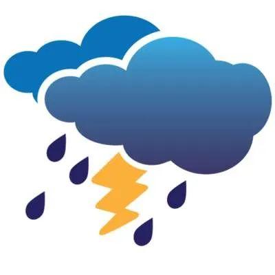 內蒙古啟動重大氣象災害暴雨Ⅳ級應急響應