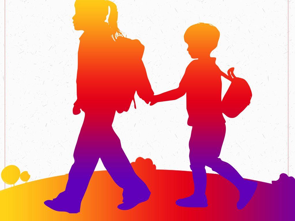 內蒙古推進幼兒園到小學科學銜接