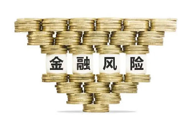 內蒙古自治區規范政府債務管理防范化解金融風險工作領導小組召開會議