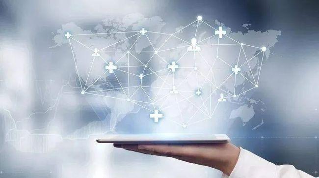 國家醫療保障信息平臺在錫林郭勒盟上線啟動