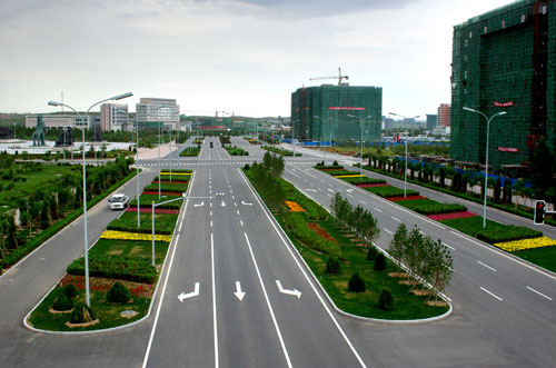 2019中国最富20城市排行榜_中国城市排名 中国最富十大省会城市排名与十